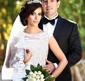 مي خواهم ازدواج کنم . با چه کسي ازدواج کنم
