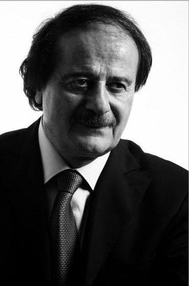آهنگ مژده افتاب از علی جهاندار