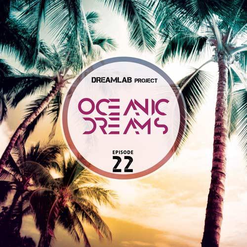 دانلود ریمیکس Oceanic به نام Dreams-22