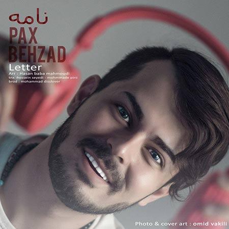 http://rozup.ir/view/2290579/Behzad-Pax-%E2%80%93-Name-1.jpg