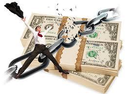 کتاب الکترونیکی پول بهتر است یا ثروت!