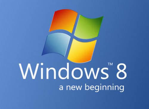 خرید سی دی ویندوز 8 نسخه نهایی (32 بیتی و 64 بیتی) در یک DVD اورجینال