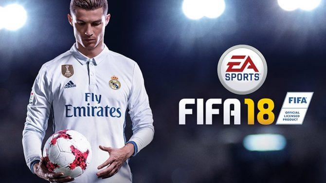 اطلاعات جدیدی از بخش Career Mode بازی FIFA 18 منتشر شد