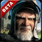 دید دانلود Stronghold Kingdoms: Feudal Warfare 30.138.857 – بازی جنگ های صلیبی اندروید + دیتا