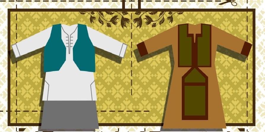 اولین جشنواره موسیقی عرفانی سراوان برگزار می شود