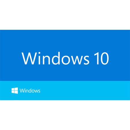 خرید اینترنتی نسخه نهایی ویندوز 10 نسخه 32 بیت و 64 بیت Enterprise