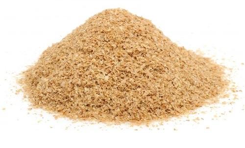اثرات گلوتن گندم بر جوجه گوشتی
