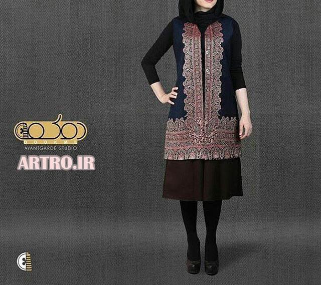 http://rozup.ir/view/2292750/manto%20sonati%2095-1548%20(10).jpg