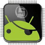 Root Booster Premium 3.0.5 افزایش سرعت گوشی اندرویدی