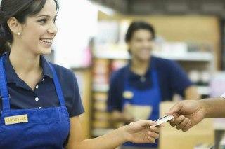 روش های پویا برای خدمت به مشتریان