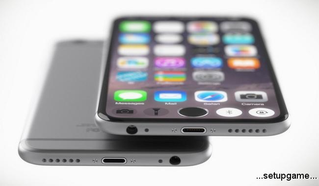 قیمت آیفون 8 اپل با نماشگر بدون حاشیه چقدر خواهد بود؟