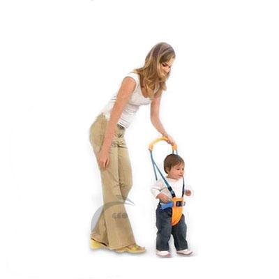 واکر کودک موبی بیبی مون واک Moby Baby Moon Walk