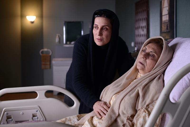 بهمن فیلم ایرانی