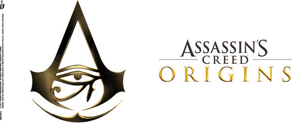 تریلر جدید بازی Assassin's Creed Origins