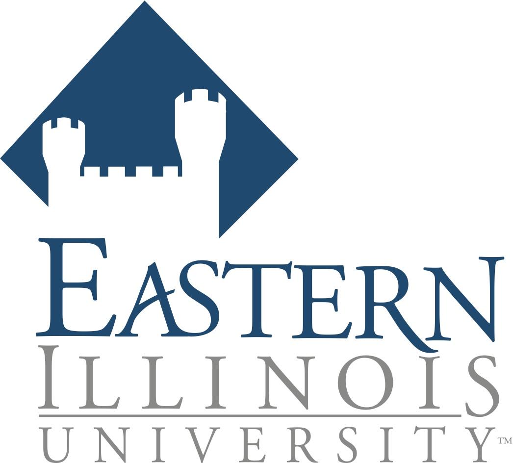 پسورد دانشگاه Eastern Illinois University  آمریکا