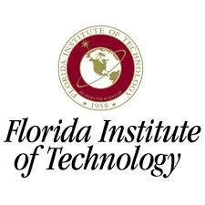 یوزر پسورد دانشگاه Florida Institute of Technology  آمریکا