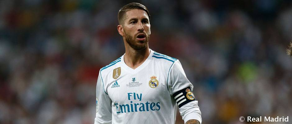 اعلام لیست رئال مادرید برای بازی با لوانته؛ غیبت مودریچ
