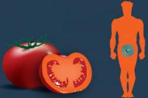 جلوگیری از سرطان پروستات با رعایت این 7 مورد
