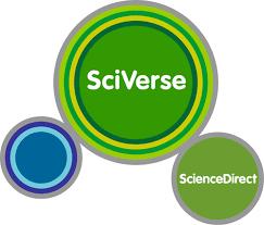 یوزر و پسورد sciencedirect