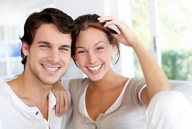 حريم خصوصي در بين همسران چگونه بايد باشد