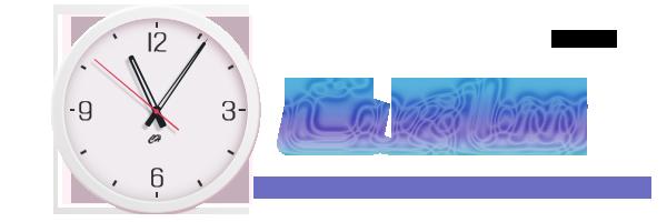 مسابقه ساعت – دور ششم