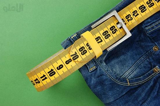 رژیم لاغری سریع دکتر آز برای کاهش وزن در 2 هفته