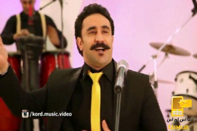 آهنگ جدید عادل حسینی به نام وسط وسط
