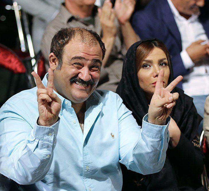نوزدهمین جشن روز ملی سینما