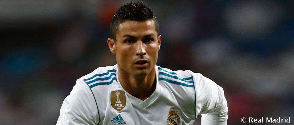 رسمی؛ ترکیب رئال مادرید مقابل آپوئل اعلام شد