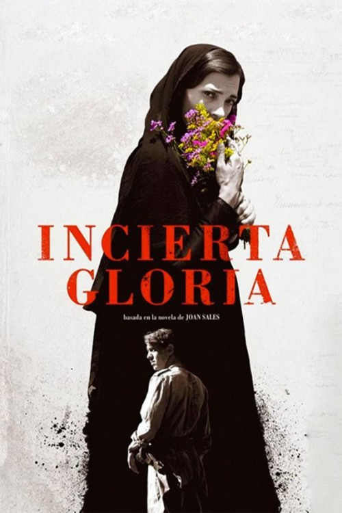 دانلود فیلم Uncertain Glory 2017