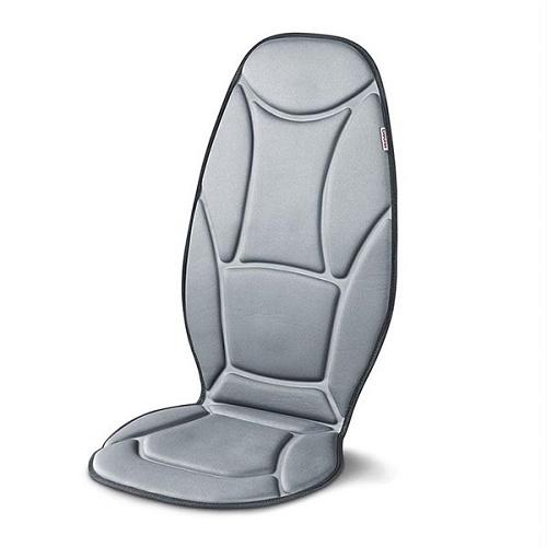 روکش صندلی ماساژور لرزشی بیورر beurer MG155