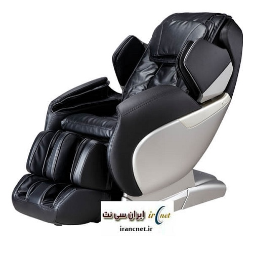 صندلی ماساژور iRest SL A386