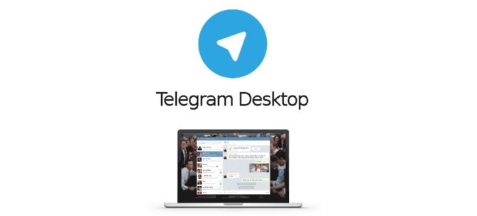 دانلود تلگرام دسکتاپ Telegram Desktop 1.1.23 Win/macOS/Linux