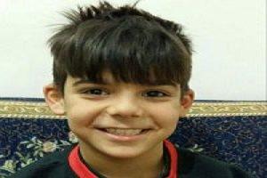 تکرار فاجعه قتل آتنا: پسر ۱۱ ساله با ۵۰ ضربه چاقو کشته شد