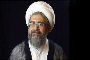 5 سال حبس، شلاق و خلع لباس برای روحانی و مرجع تقلید محمدرضا نکونام