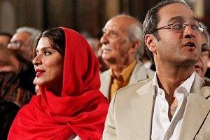 حرف های جسورانه رامبد جوان در بیان علت دعوت نکردن از سحر دولتشاهی در خندوانه + فیلم