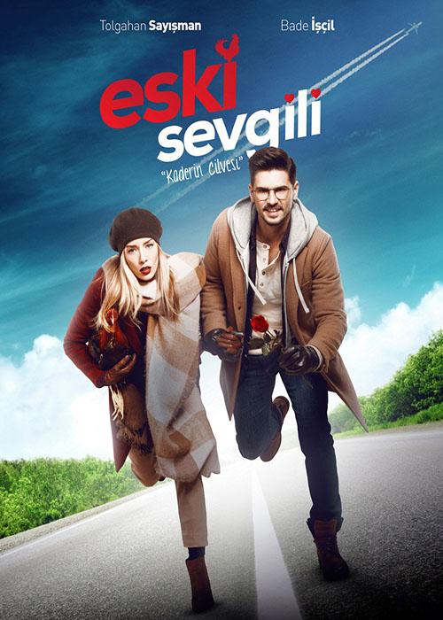 دانلود فیلم Eski Sevgili 2017