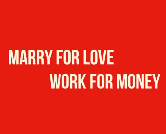 جملات و ضرب المثل های زیبای انگلیسی درباره پول با ترجمه فارسی