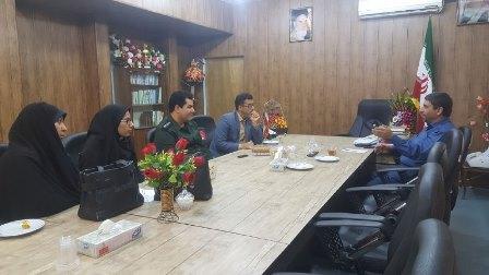 کمیته هماهنگی