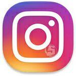 Instagram 16.0.0.1.90 + OGInsta 10.14.0 اینستاگرام اندروید