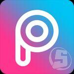 PicsArt Photo Studio Collage 9.19.0 ویرایش تصاویر در اندروید