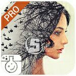 Photo Lab PRO Picture Editor 3.0.3 ویرایش حرفه ای عکس در اندروید