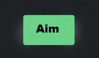 دانلود کانفیگ aim + dll
