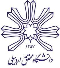 فیش حقوق و حکم کارگزینی دانشگاه محقق اردبیلی اردبیل uma.ac.ir