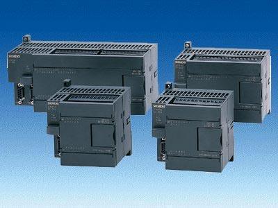 مدارات کاربردی پی ال سی سری 300