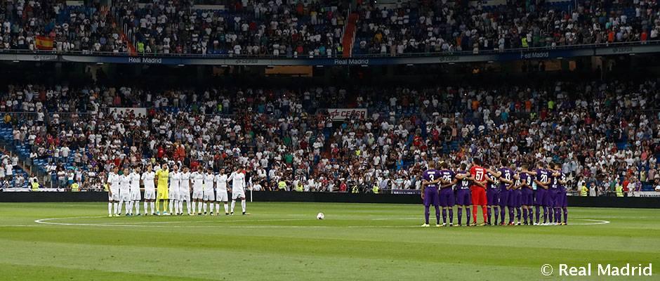 سانتیاگو برنابئو؛ بزرگترین معضل رئال مادرید زیدان!