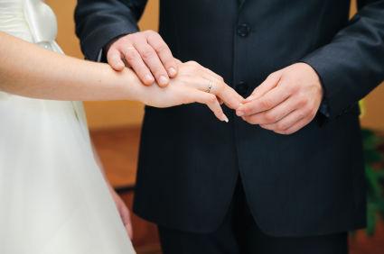 تردیدهای طبیعی ازدواج که نباید نادیده بگیرید