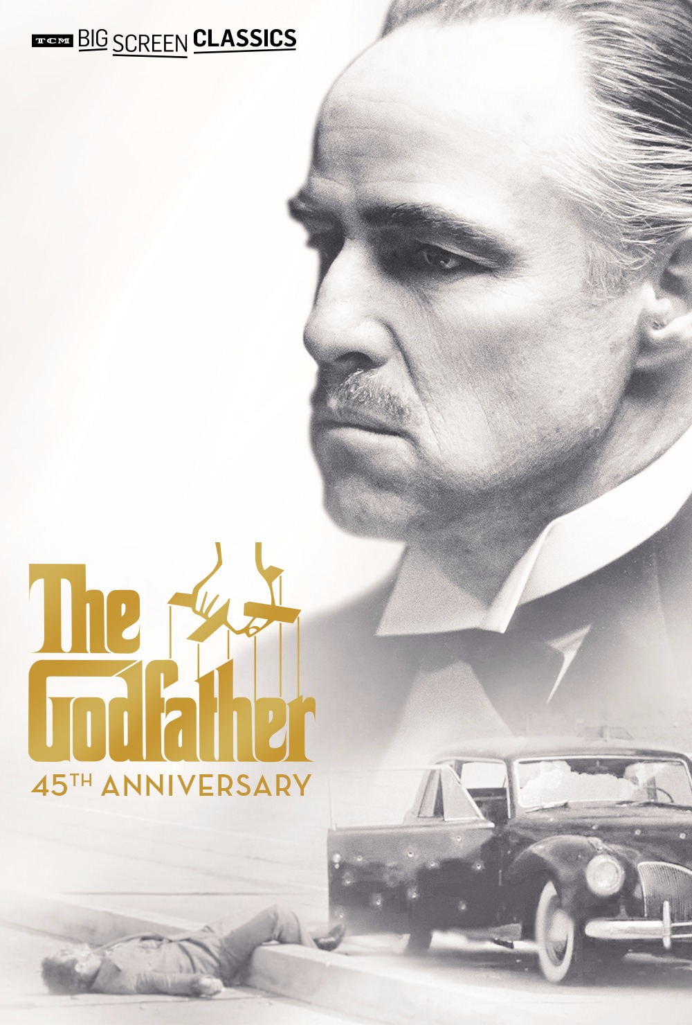 http://rozup.ir/view/2309810/godfather-poster-UPDATED.jpg