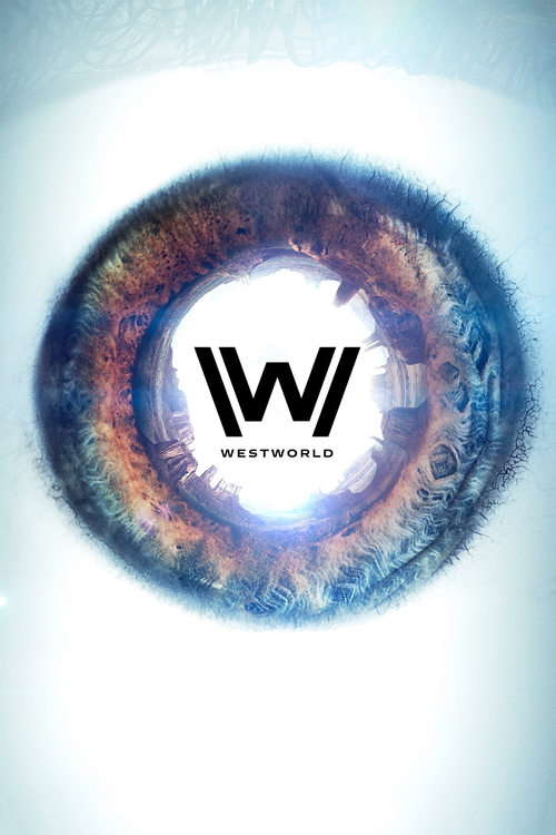 دانلود دوبله فارسی سریال وست ورلد Westworld
