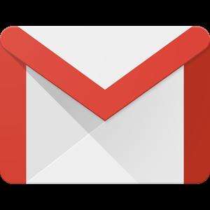 دانلود رایگان برنامه Gmail v8.5.20.198487711 - برنامه گوگل جیمیل برای اندروید و آی او اس